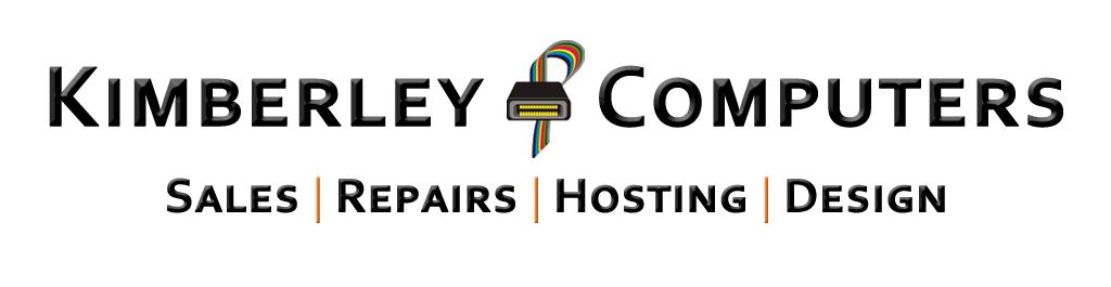 Kimberley Computers | Kimberley Rekenaars | UltiComp IT Solutions